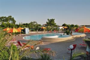 Residence Sun Bay - AbcAlberghi.com