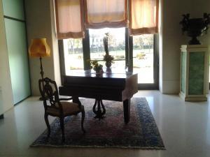 Albergo Villa Alessia