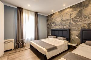 Residenza Belli Inn - abcRoma.com