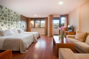 Accommodation in Illes Balears