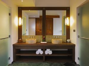 Sanctum Inle Resort (38 of 139)