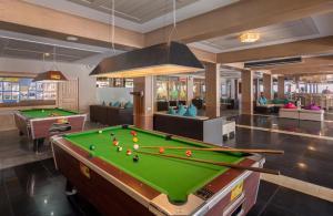 Best Western Premier Bangtao Beach Resort & Spa, Hotely  Bang Tao Beach - big - 86