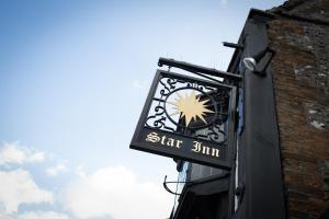 The Star Inn (24 of 44)