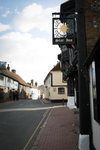 The Star Inn (26 of 44)