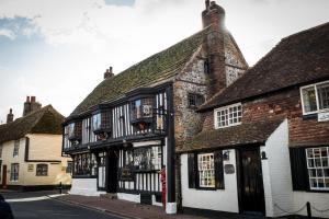 The Star Inn (28 of 44)
