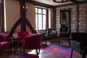 The Star Inn (31 of 44)