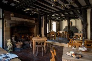 The Star Inn (38 of 44)