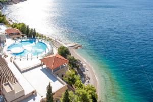 Sun Gardens Dubrovnik (13 of 81)