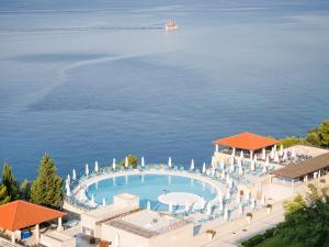 Sun Gardens Dubrovnik (4 of 80)