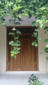 Tegar Guest House Blumbungan, Penzióny  Mengwi - big - 43