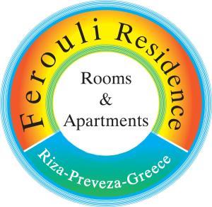 Hostels e Albergues - Ferouli Residence