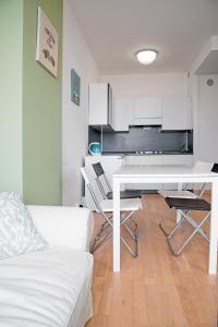 Appartamenti Scrovegni - AbcAlberghi.com