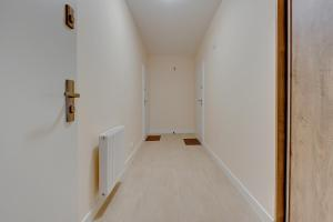 Apartamenty Apartinfo Sadowa, Apartments  Gdańsk - big - 37