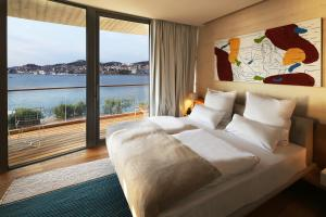 D-Resort Šibenik (7 of 69)