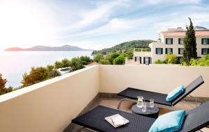 Sun Gardens Dubrovnik (22 of 81)