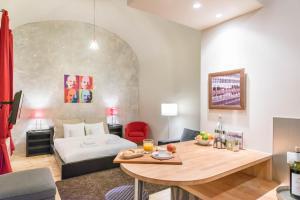 Oasis Apartments - Basilica