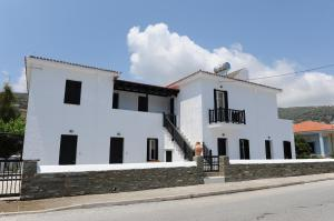 Hostels e Albergues - Villa Korthi