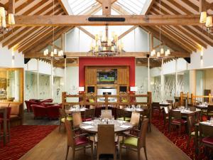 Dalmahoy Hotel & Country Club (25 of 57)
