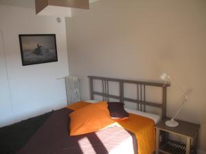Appartement St.Cyprien, Ferienwohnungen  Toulouse - big - 1