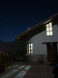 Guest House Pumawasi, Гостевые дома  Калька - big - 21