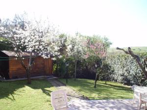 Green Meadows - AbcAlberghi.com