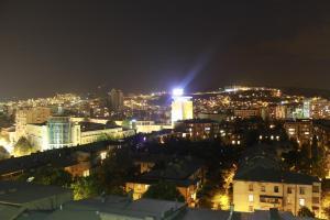 Modern Apartment Tbilisi Center, Apartmány  Tbilisi - big - 17