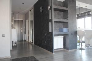 Modern Apartment Tbilisi Center, Apartmány  Tbilisi - big - 18