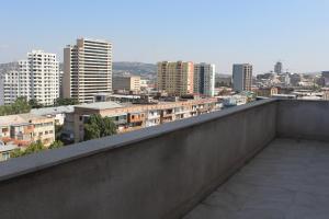 Modern Apartment Tbilisi Center, Apartmány  Tbilisi - big - 21