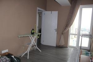 Modern Apartment Tbilisi Center, Apartmány  Tbilisi - big - 23