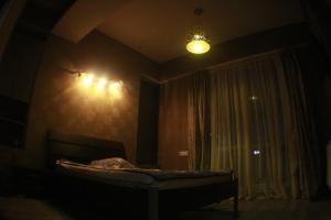 Modern Apartment Tbilisi Center, Apartmány  Tbilisi - big - 24