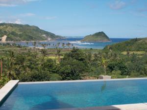 obrázek - Blue Monkey Villa Resort
