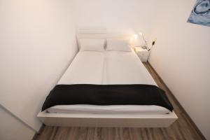 Appartement Auckenthaler, Apartmanok  Ehrwald - big - 11
