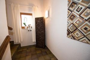 Appartement Auckenthaler, Apartmanok  Ehrwald - big - 42