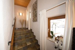 Appartement Auckenthaler, Apartmanok  Ehrwald - big - 41
