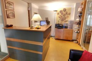 obrázek - Hotel im Rhyhof