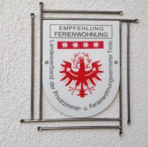 Appartement Auckenthaler, Apartmanok  Ehrwald - big - 39