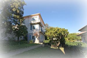 Casa con 3 Camere da Letto