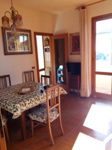 Casa Salvadorini, Holiday homes  Massarosa - big - 7