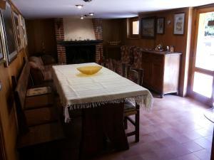 Casa Salvadorini, Holiday homes  Massarosa - big - 8