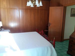 Casa Salvadorini, Дома для отпуска  Массароза - big - 82
