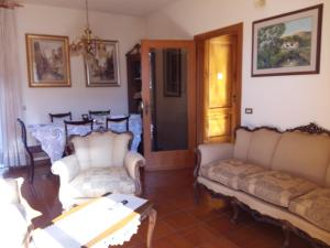 Casa Salvadorini, Holiday homes  Massarosa - big - 14