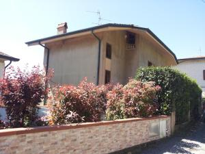 Casa Salvadorini, Holiday homes  Massarosa - big - 15