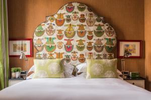 Vmaison Hotel - Messina