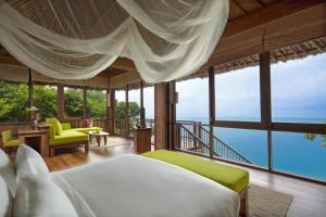 Six Senses Samui (18 of 35)