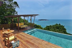 Six Senses Samui (21 of 35)
