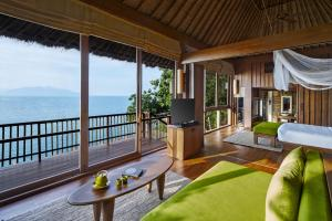 Six Senses Samui (17 of 35)