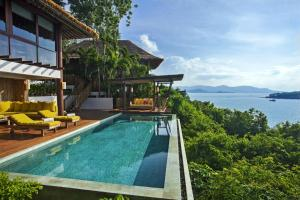 Six Senses Samui (4 of 35)