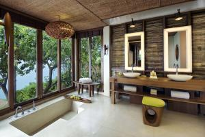 Six Senses Samui (22 of 35)