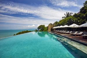 Six Senses Samui (6 of 35)
