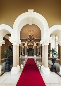 Royal Marine Hotel (27 of 30)